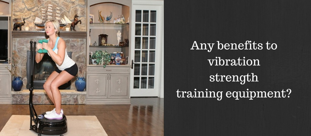 strength-training-with-vibration