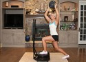Why personal trainers are embracing vibration training