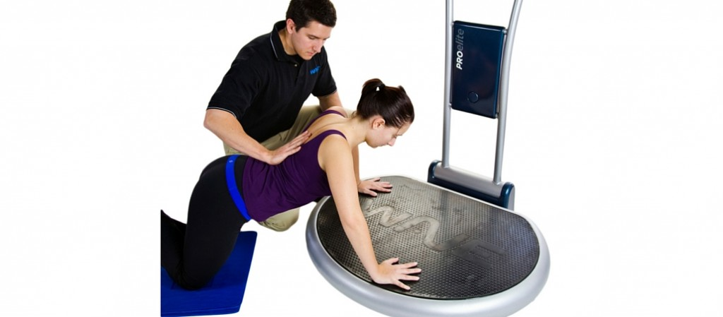 vibration-training-for-personal-trainers