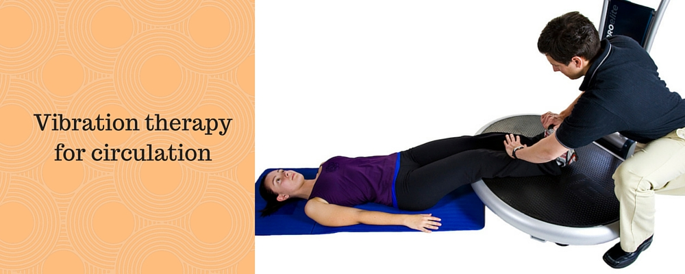 vibration-therapy-circulation-exercise