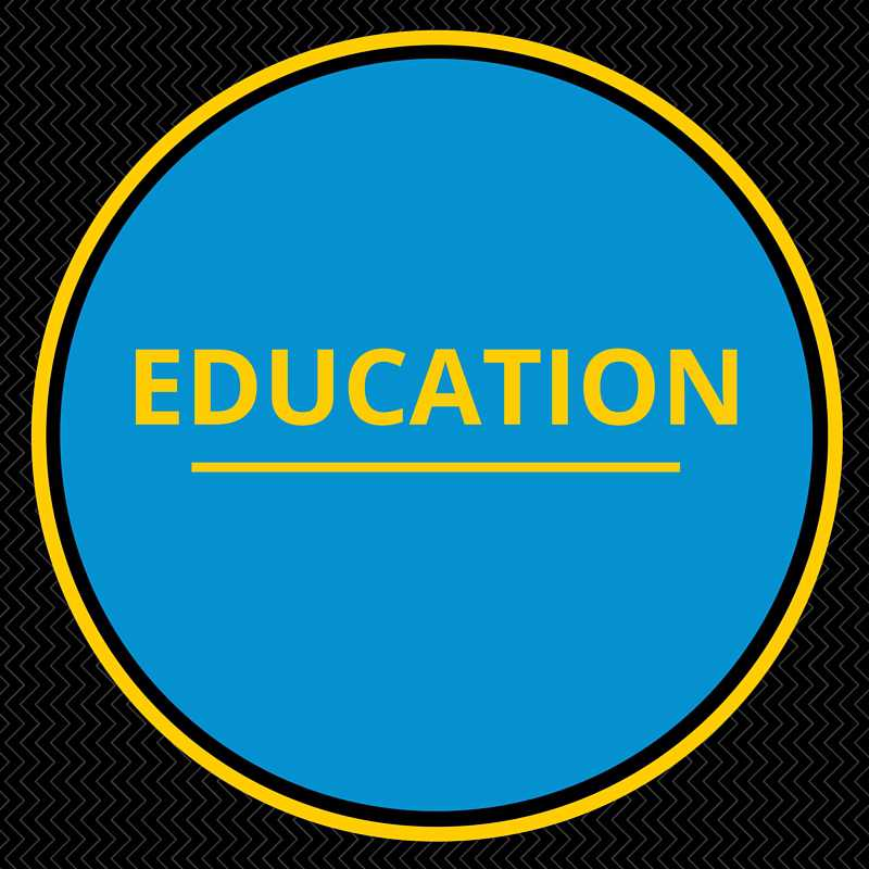 click to join vibration education area